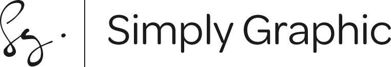 Simply Graphic Test Domain